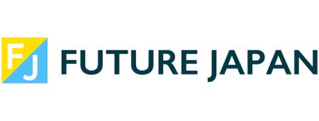 FUTURE JAPAN